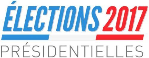Parrainage des candidats à l'Élection Présidentielle 2017