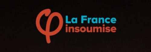 Législatives de la France Insoumise