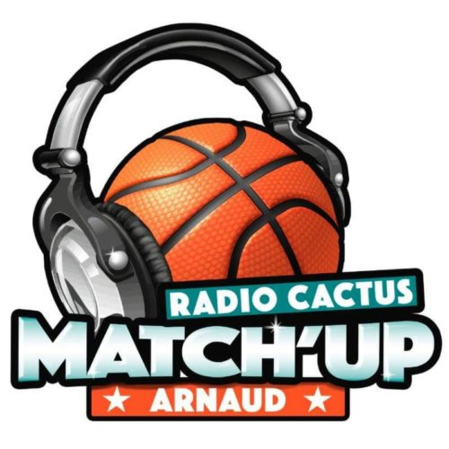 Radio Cactus Match Up