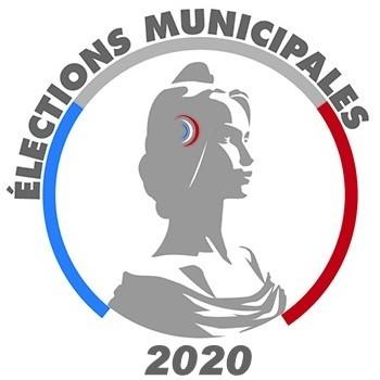 Municipales 2020 en 71