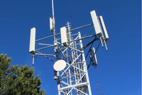 STOP aux Antennes en Ouche