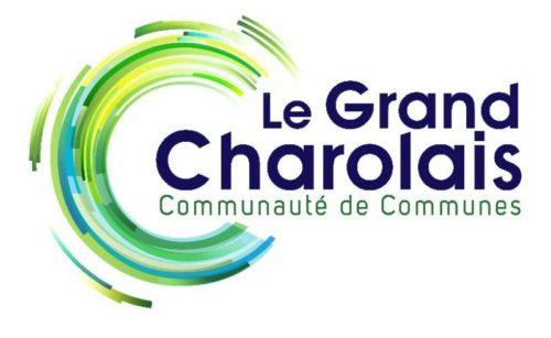 Le Grand Charolais – Covid-19